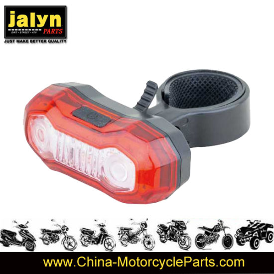 as/ABS/PA Bicycle LED Light Bicycle Accessories