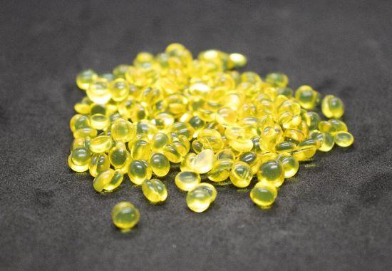 Chemical Aromatic Terpene Resin