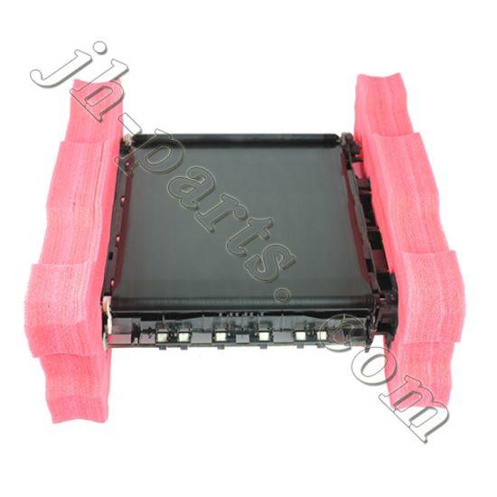 C9734b C9734A C9734-67901 Image Transfer Belt Kit for Color Laserjet 5500 5550
