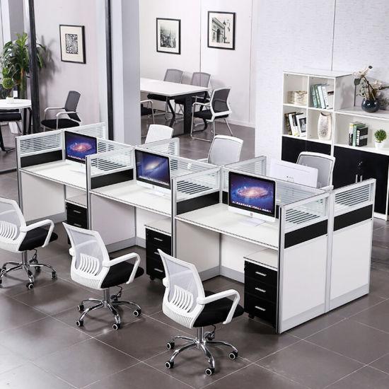 Modern New Fashion Style Furniture (OWCK-1001-118)