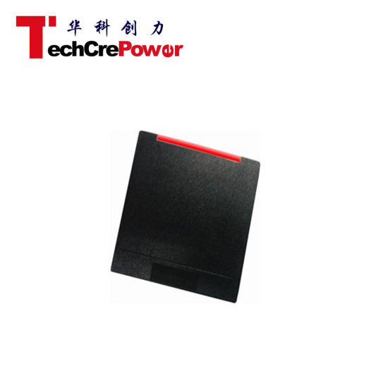Wr128 Hotel Program Common Door 13.56MHz RFID Card Reader  sc 1 st  Techcrepower Technologies Limited & China Wr128 Hotel Program Common Door 13.56MHz RFID Card Reader ...