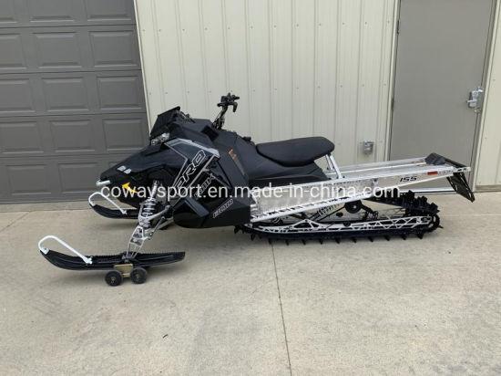 Top Selling 800 PRO-Rmk 155 2.6 Series 6 Es Snowmobile