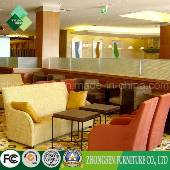 Pleasant China Fabric Sofa Set And Leather Armchair Used On Dining Machost Co Dining Chair Design Ideas Machostcouk