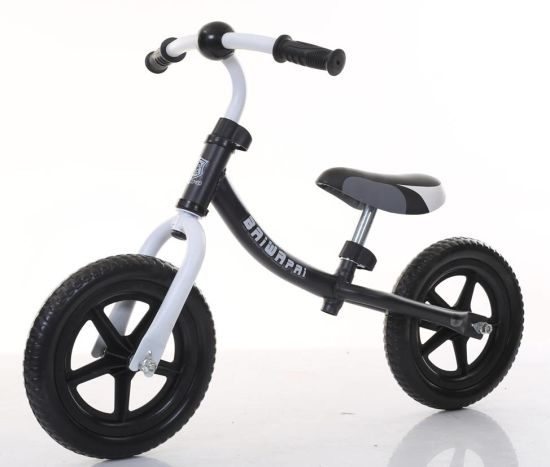 Hot Sales Children Kids Bicycle Bike with Ce Certificate pictures & photos