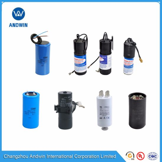China thailand standard ceiling fan capacitor 350vac 25uf and 35 thailand standard ceiling fan capacitor 350vac 25uf and 35 uf greentooth Choice Image