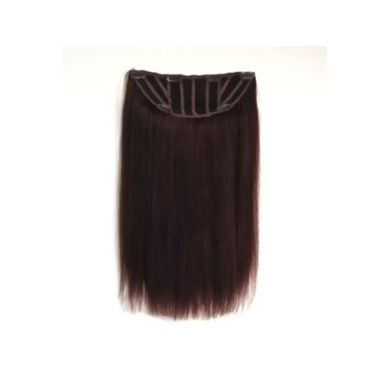 Human Hair Bundles None Chemical Processing Hair Extension pictures & photos