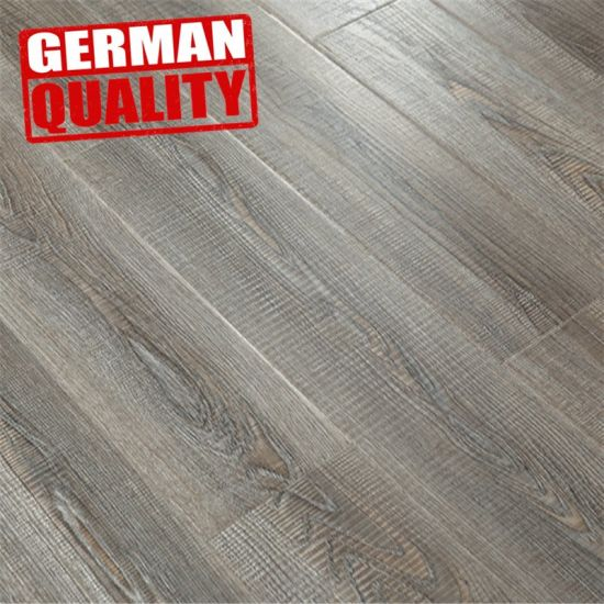 Project Source Laminate Flooring Sheets, Project Source Laminate Flooring Installation