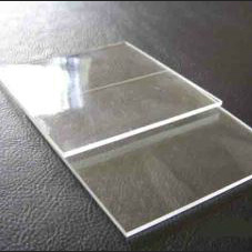 Heat Resistance Borosilicate Sight Glass pictures & photos