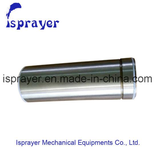 7900 Pump Cyclinder