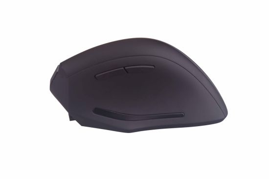 2.4 G Wireless Vertical Shape 6D Mouse for Computer Laptop pictures & photos