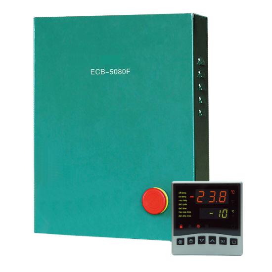 Ecb-5080f Cold Room Electronic Control Box