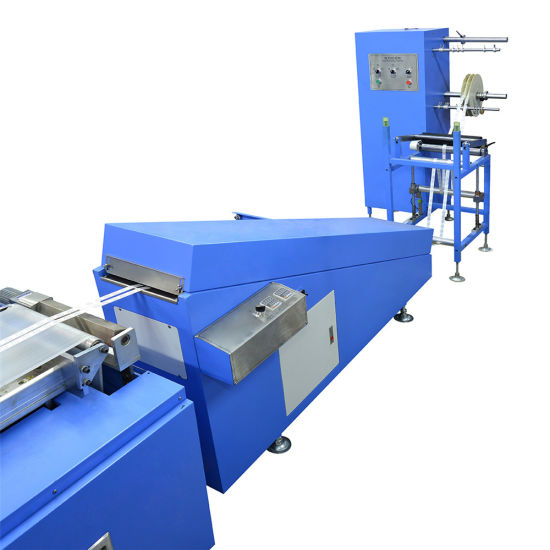 489be313 ID Card Ribbons Automatic Screen Printing Machine pictures & photos