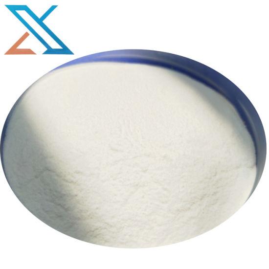 CAS 1327-41-9 Poly Aluminium Chloride Water Treatment Chemical PAC 30%