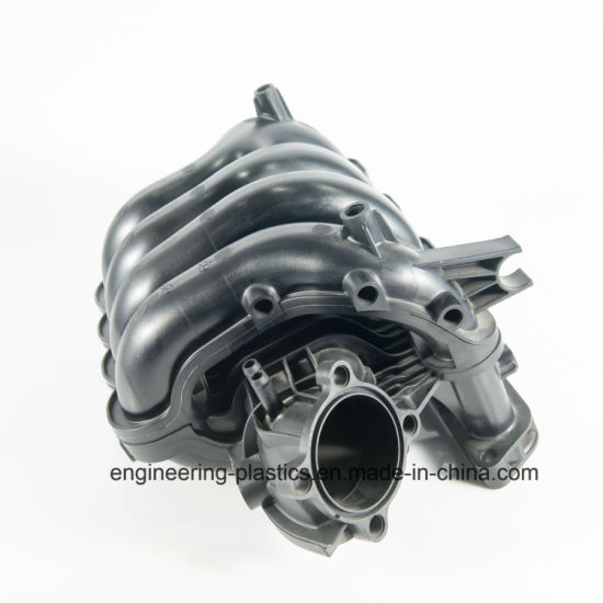 30%GF PA6 with Heat Stabilized for Intake Manifold pictures & photos