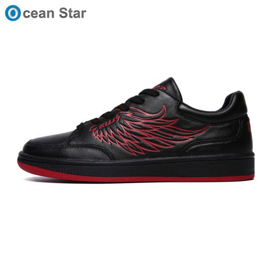 ca6c67ef0d6b OEM Professional Factory Designer Men Fashion Sneaker Hot Sale Fashion  Sneaker for Men