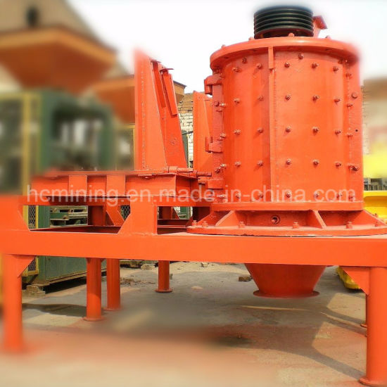 Coconut Shell Crushing Machine to Philippines pictures & photos