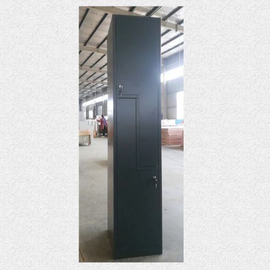 Fas 015 Metal Z Shape Door Small Hostel Cabinet Steel Lockers For School China Locker Metal Furniture Made In China Com
