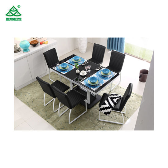 Hot Ing Dining Table And Chairs 6 Seater Set