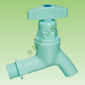 World Wholesale Plastic Taps for Water Supply Substantial Discount