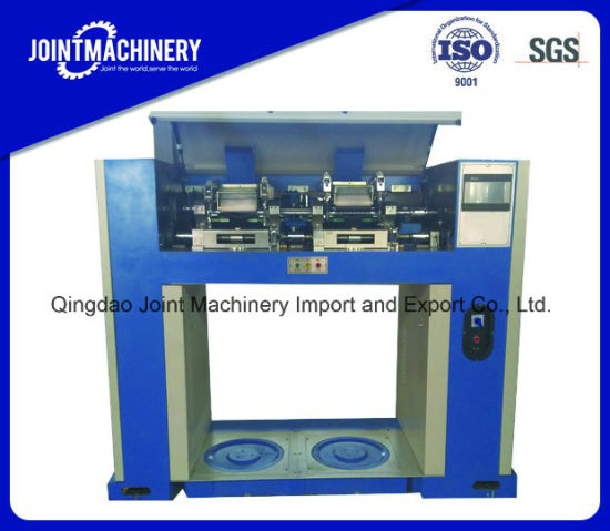 Fa305c Series High Speed Drawing Frame/Drawing Machine pictures & photos