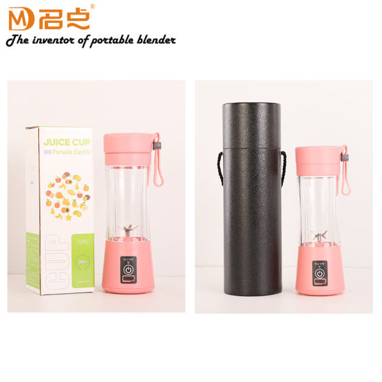 Wholesale Commercia Rechargeable USB Multi-Function Hand Blender Mixer