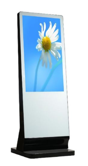 55inch Outdoor Digital Signage LCD Disply pictures & photos