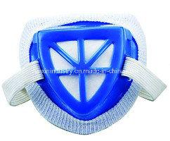 Plastic Reusable Dust Mask Jm101