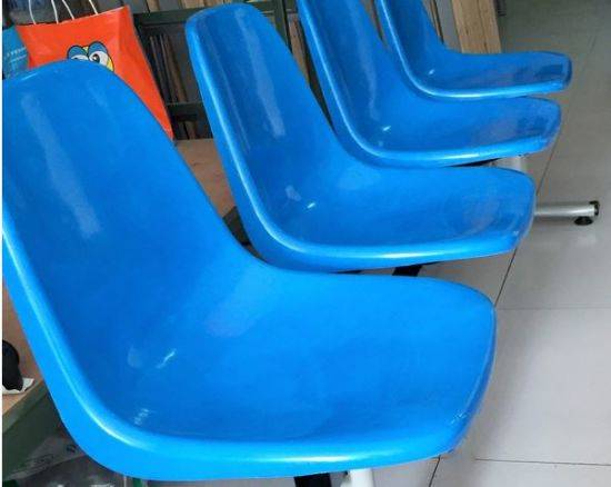 Plastic Mould for Polypropylene Seat pictures & photos