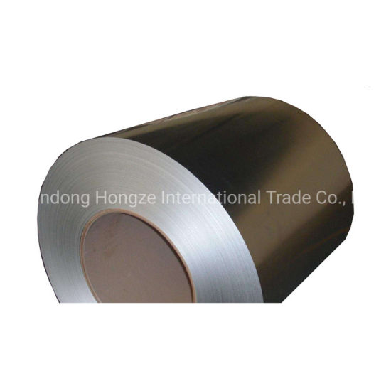 Color Coated Steel Coil Ral 8017 0.45X1250mm / PPGI Steel Coils