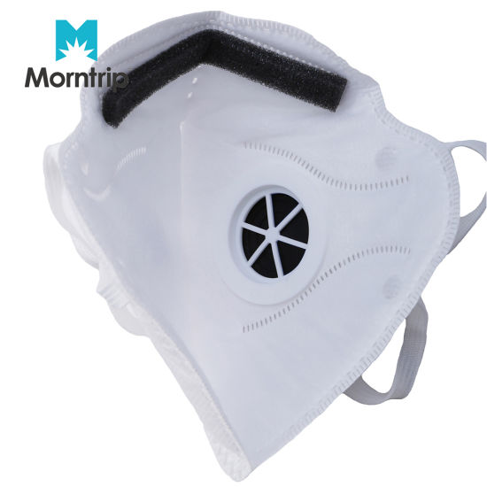 100% Brand New Material N95 Mask Lance with Special Protective