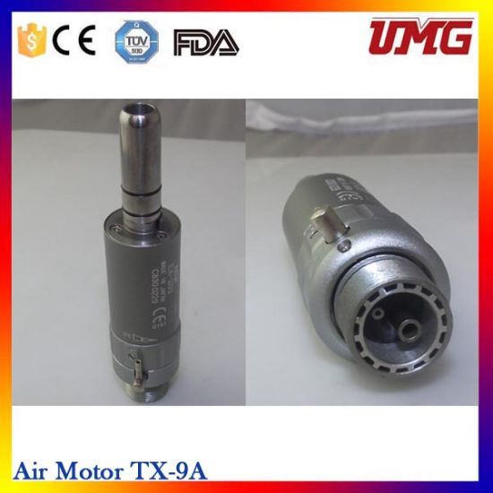 Dental Supply Stainless Steel Dental Micro Motor Price pictures & photos