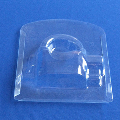 Sliding Blister Packing for Locks Clear Siding blister package pictures & photos