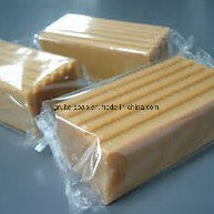 High Quality Laundry Detergent Bar Soap with Cheap Price