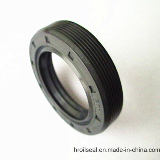 NBR/ Tg Oil Seal 14*26*7 /Customized pictures & photos
