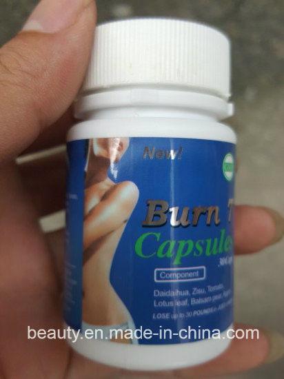 Garcinia cambogia plus funziona photo 3