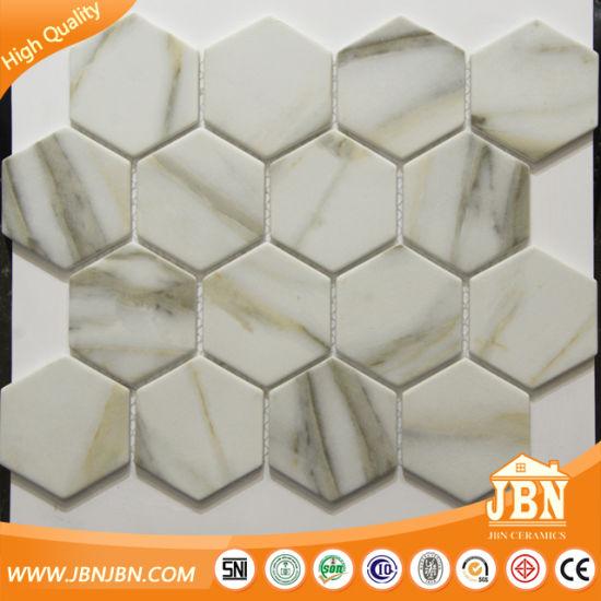 hotel home decor recycled matt enamel glass mosaic tiles v678007