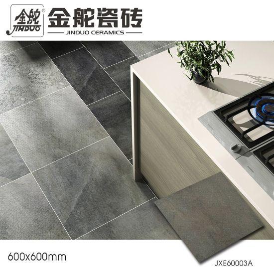 Cement Ceramic Floor Tiles