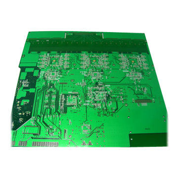 China Shenzhen One Stop Services Projects PCB Design Rules - China ...
