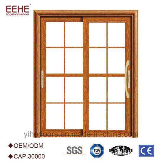 Aluminum Door Price Gl Patio With Aluminium Strips