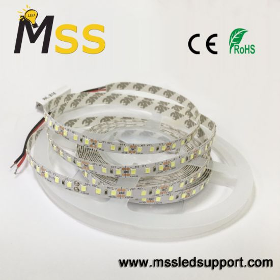 LED Strip 12V 2835 120 IP20 LED Strip