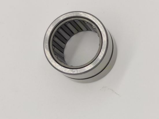 Full Complement Needle Roller Inch Cam Follower Bearings Ccf1/2s for Reduction Gears