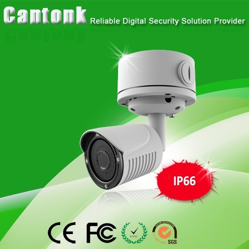 Outdoor 2MP/4MP Bullet Security Digital Camera From CCTV Camera Suppliers (CD20) pictures & photos