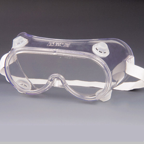 Ce En166 Safety Goggles / Eye Proetction pictures & photos