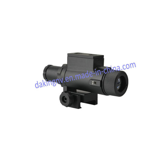 Detachable Infrared/IR Illuminator for Night Vision Sight D-IR1000 pictures & photos