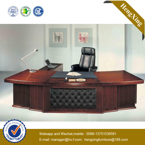 latest office table. Big Size Ika Latest Model Pvoc Kenya Office Table (HX-RD6073) Latest Office Table D