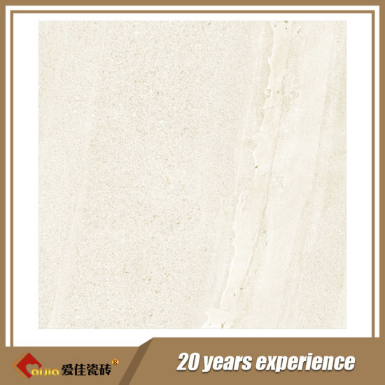 600*600mm Sugar Effect Porcelain Rustic Tile (600018) pictures & photos