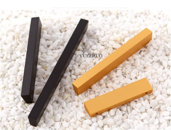 Professional Furniture Hardware Factory Kitchen Cabinet Handles Sell In  Canada