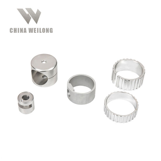 A380, A360, ADC12, Aluminum Die Casting of Aluminum Home Furnishing Parts