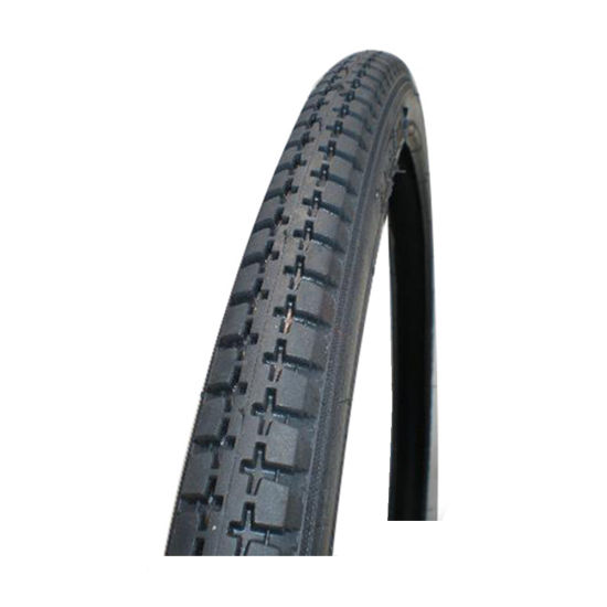 26*2.125 Hot Selling Bicycle Tyre Bike Tire