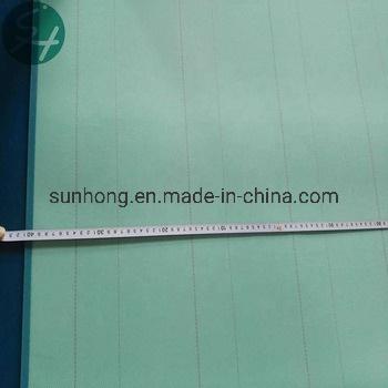Paper Machine Single Layer Forming Fabrics